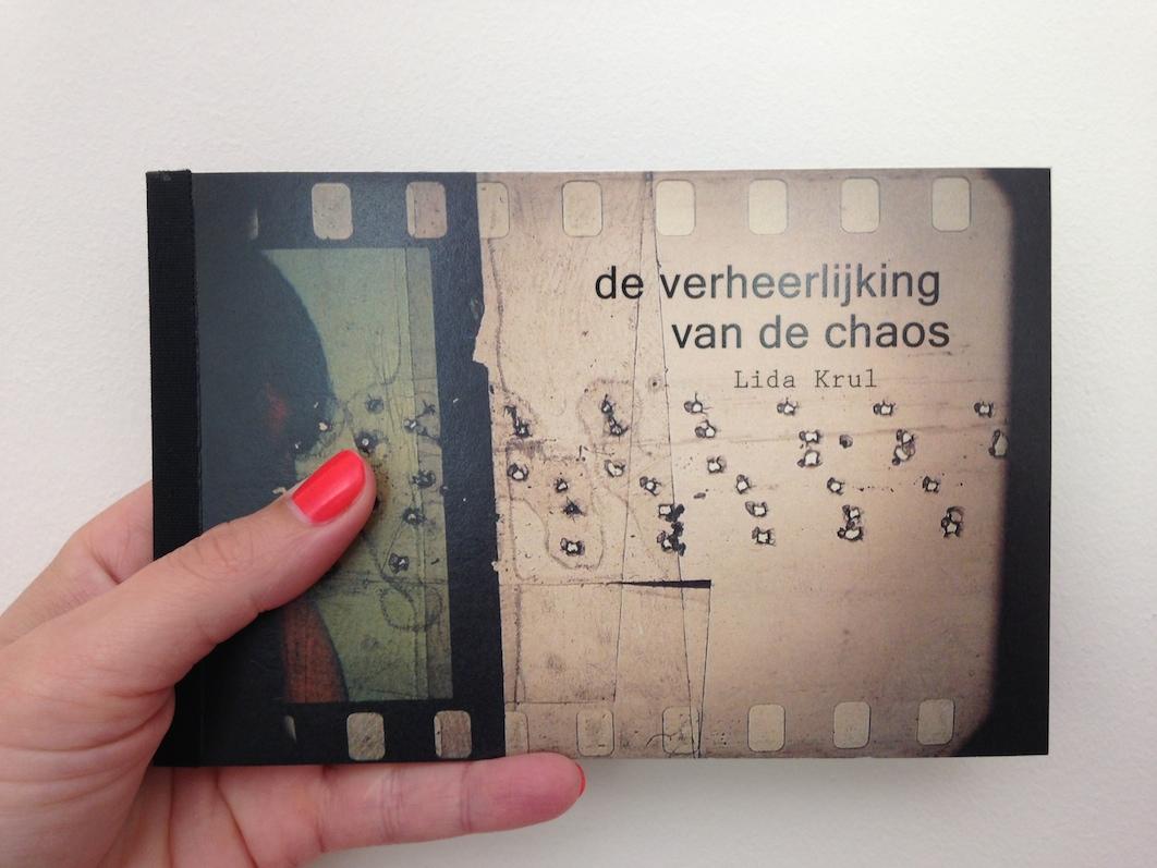http://lkrul.nl/files/gimgs/12_foto-voorkant-thesis-sandberg.jpg