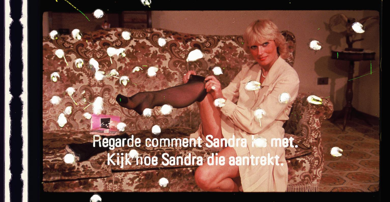 http://lkrul.nl/files/gimgs/18_35mm-die-perverse-graefin2.png